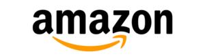 infosource on amazon